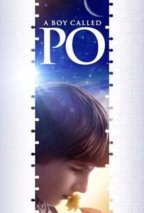 A Boy Called Po