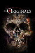 The Originals: Season 3