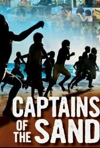 Capitães da Areia (Captains of the Sands)