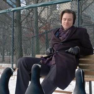 Mr. Popper's Penguins (2011) - Rotten Tomatoes