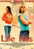 R�zone (Life Hits)