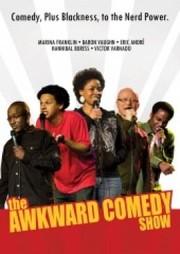 The Awkward Comedy Show