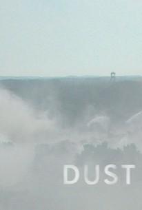 Staub (Dust)