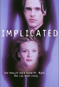 Implicated