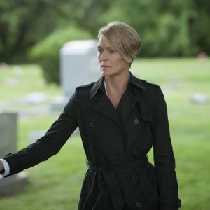 download english subtitles for house of cards season 1 episode 3