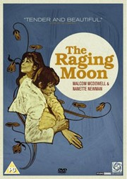 The Raging Moon (Long Ago, Tomorrow)