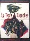La Rose �corch�e (Devil's Maniac) (Ravaged) (The Blood Rose) (The Burnt Rose) (The Flayed Rose)