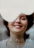 Eva Nov�