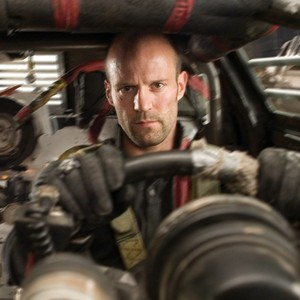death race movie download in tamil dubbed