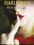 Broken Lullaby