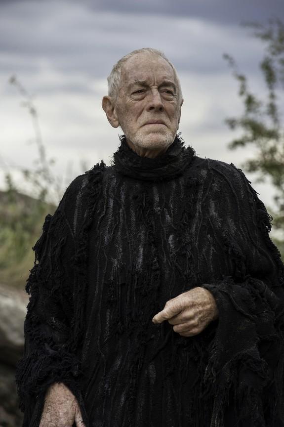 Game Of Thrones Season 6 Episode 3 Rotten Tomatoes