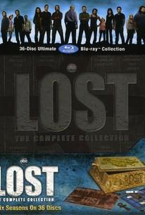 Lost - Season 4, Episode 2 - Rotten Tomatoes