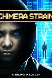 stray 2019 movie wiki