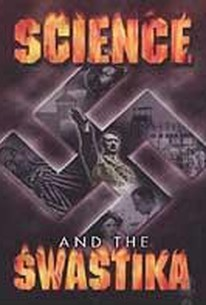 Science and the Swastika