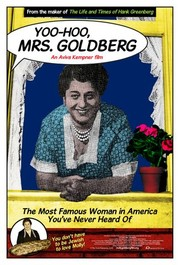 Yoo-hoo, Mrs. Goldberg