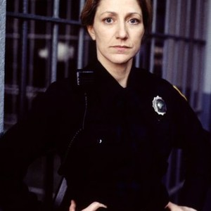Edie Falco as Officer Diane Whittlesey