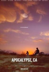 Apocalypse, CA