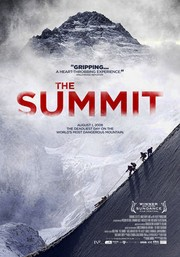 The Summit
