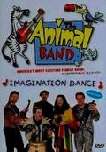 The Animal Band