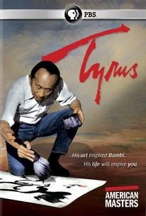 Tyrus
