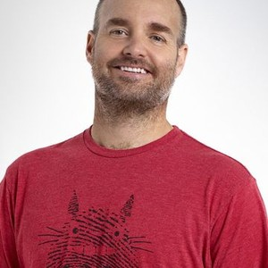 Will Forte as Phil Miller
