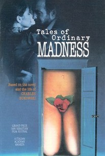 Storie di Ordinaria Follia (Tales of Ordinary Madness)