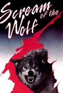 Scream of the Wolf