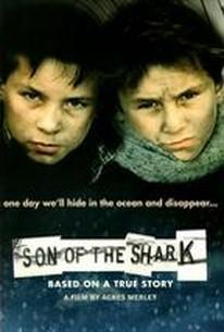 Son of the Shark