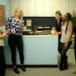 Not Safe with Nikki Glaser: Season 1 - Rotten Tomatoes