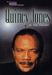 Quincy Jones: In the Pocket