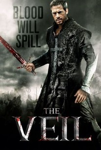Image result for the veil 2017
