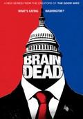 BrainDead: Season 1