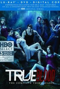 True Blood - Rotten Tomatoes
