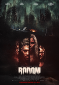 Lake Bodom (Bodom)