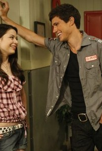 iCarly - Season 2 Episode 41 - Rotten Tomatoes
