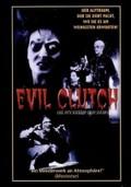 Il Bosco (Evil Clutch) (Horror Queen)