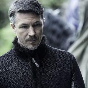"<em>Game of Thrones</em>, Season 6: Episode 4, ""Book of the Stranger"""