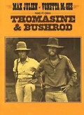 Thomasine and Bushrod