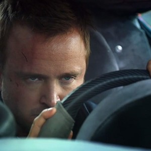 need for speed full movie download filmywap
