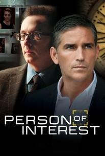 person of interest season 4 download kickass