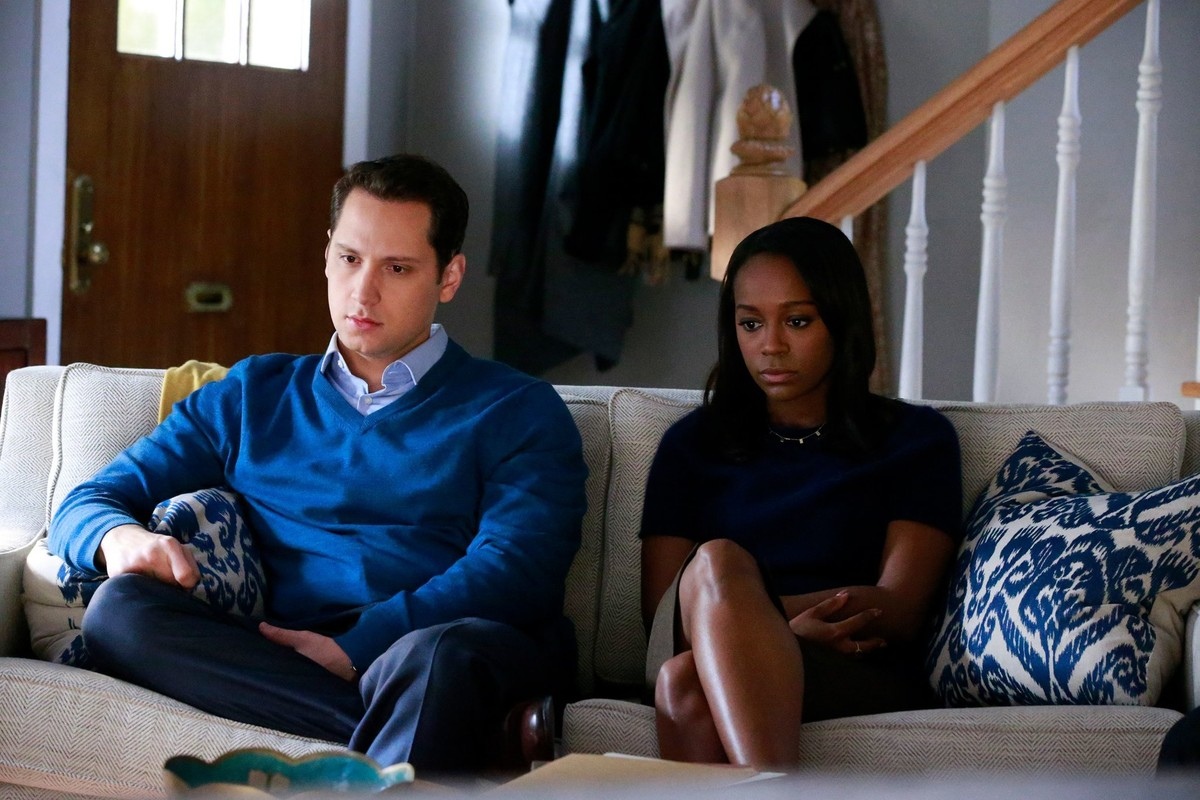 How to get away with murder season 3 episode 13 rotten tomatoes ccuart Images
