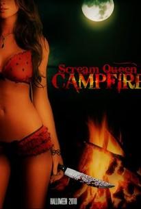 Scream Queen Campfire