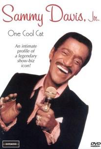 Sammy Davis Jr.: One Cool Cat