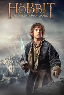 hobbit torrent download dual audio