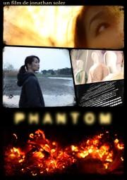 phantom hindi movie rotten tomatoes