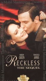 Reckless: The Movie