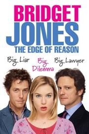Bridget Jones - The Edge of Reason