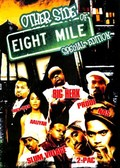 The Other Side of 8 Mile