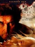 Devil's Mercy