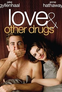 love and other drugs torrent